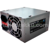 Alcatroz Magnum Pro 225X 450 Watt Power Supply