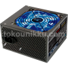 Alcatroz Powerlogic Magnum Pro 375X 750 Watt Power Supply