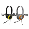SonicGear Loop 2X Headset
