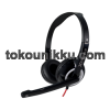 Sonic Gear Xenon 2 Headset
