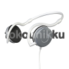 Sonic Gear Chromaphone N4 Headset