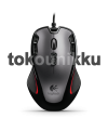 Logitech Mouse Gaming G300s Optical