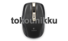 Logitech Mouse Wireless M905 Anywhere Lazer Optical