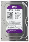 "Harddisk Internal PC Western Digital Purple 1TB 3,5"" For CCTV 24 Hours Harddisk CCTV"