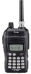 ICOM V 85  Handy Talky HT