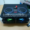 Advance Speaker M9300