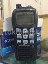 ICOM IC M36 VHF Marine Transceiver Handy Talky HT