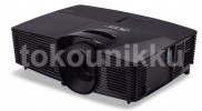 Acer Projector Proyektor X1185PG
