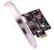 HD Cap Express HDMI/ AV capture PCI-E Video Recorder
