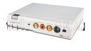 ADVC110 VIDEO Converter High-Quality, Bidirectional A/D Conversion