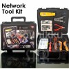 Network Toolkit GOLDTOOL