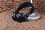 Rexus Headset Head Set GAMING Bluetooth X1