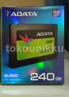 AData SSD SU650 3D Ultimate SU650 (240GB)