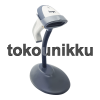 Barcode Scanner Logic LS-30A (With Stand )