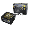 Gamemax Power Supply GM 600G - 600W, 80+, Gold