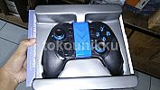 Game Pad Gamepad Stick Wireless Joystick Android Bluetooth with Holder 7004