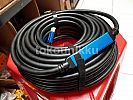 Kabel HDMI Cable HDMI Maxtech panjang 50m High Quality